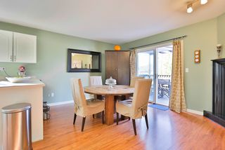 Photo 16: 11661 207 Street in Maple Ridge: Southwest Maple Ridge House for sale : MLS®# R2011453