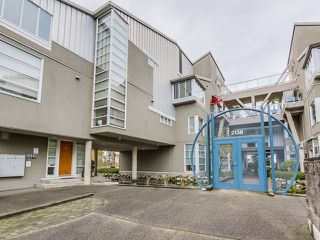 Photo 20: 13 2138 E KENT AVENUE SOUTH Avenue in Vancouver: Fraserview VE Townhouse for sale (Vancouver East)  : MLS®# R2012561