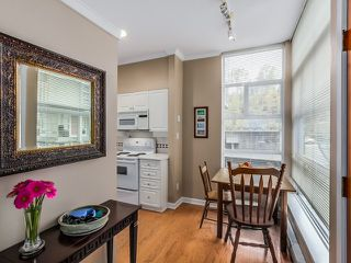 Photo 11: 13 2138 E KENT AVENUE SOUTH Avenue in Vancouver: Fraserview VE Townhouse for sale (Vancouver East)  : MLS®# R2012561