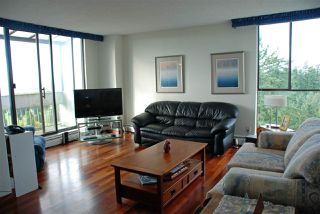 """Photo 4: 1506 6689 WILLINGDON Avenue in Burnaby: Metrotown Condo for sale in """"KENSINGTON HOUSE"""" (Burnaby South)  : MLS®# R2026305"""