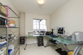 """Photo 15: 44 1338 HAMES Crescent in Coquitlam: Burke Mountain Townhouse for sale in """"FARRINGTON PARK"""" : MLS®# R2048770"""