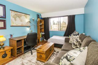 Photo 8: 215 3925 KINGSWAY Street in Burnaby: Central Park BS Condo for sale (Burnaby South)  : MLS®# R2049357