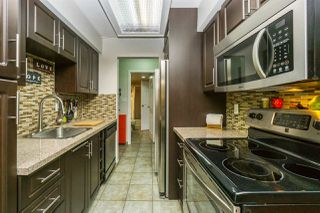 Photo 3: 215 3925 KINGSWAY Street in Burnaby: Central Park BS Condo for sale (Burnaby South)  : MLS®# R2049357
