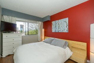 Photo 9: 215 3925 KINGSWAY Street in Burnaby: Central Park BS Condo for sale (Burnaby South)  : MLS®# R2049357