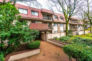 Photo 11: 215 3925 KINGSWAY Street in Burnaby: Central Park BS Condo for sale (Burnaby South)  : MLS®# R2049357