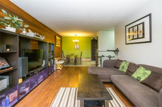 Photo 4: 215 3925 KINGSWAY Street in Burnaby: Central Park BS Condo for sale (Burnaby South)  : MLS®# R2049357