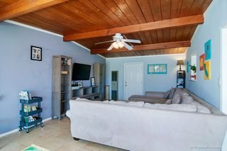 Photo 8: IMPERIAL BEACH House for sale : 4 bedrooms : 852 HICKORY COURT
