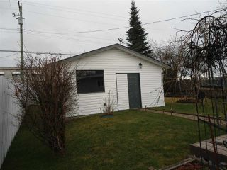 Photo 12: 570 GILLETT Street in Prince George: Central House for sale (PG City Central (Zone 72))  : MLS®# R2055081