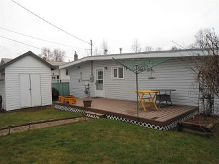 Photo 10: 570 GILLETT Street in Prince George: Central House for sale (PG City Central (Zone 72))  : MLS®# R2055081