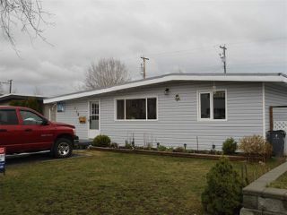 Photo 9: 570 GILLETT Street in Prince George: Central House for sale (PG City Central (Zone 72))  : MLS®# R2055081