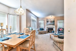 "Photo 8: 112 9072 FLEETWOOD Way in Surrey: Fleetwood Tynehead Townhouse for sale in ""Wynd Ridge"" : MLS®# R2071916"
