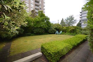 Photo 3: 202 1405 W 12TH Avenue in Vancouver: Fairview VW Condo for sale (Vancouver West)  : MLS®# R2081560