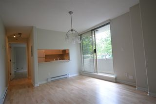 Photo 5: 202 1405 W 12TH Avenue in Vancouver: Fairview VW Condo for sale (Vancouver West)  : MLS®# R2081560