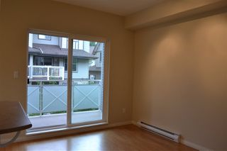 "Photo 4: 17 15133 29A Avenue in Surrey: King George Corridor Townhouse for sale in ""STONEWOODS"" (South Surrey White Rock)  : MLS®# R2082402"