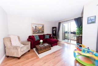 "Photo 1: 210 CARDIFF Way in Port Moody: College Park PM Townhouse for sale in ""EASTHILL"" : MLS®# R2091233"