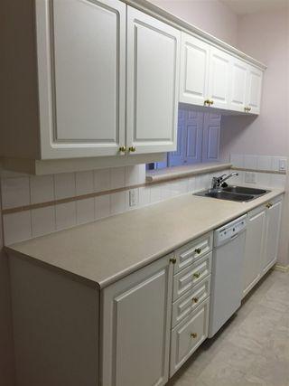 "Photo 4: 106 8976 208 Street in Langley: Walnut Grove Condo for sale in ""oakridge"" : MLS®# R2091641"