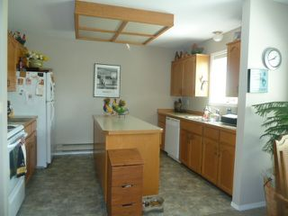 """Photo 2: 3 32821 6TH Avenue in Mission: Mission BC Townhouse for sale in """"MAPLE MANOR"""" : MLS®# R2098093"""