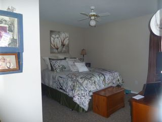 """Photo 8: 3 32821 6TH Avenue in Mission: Mission BC Townhouse for sale in """"MAPLE MANOR"""" : MLS®# R2098093"""