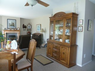 """Photo 5: 3 32821 6TH Avenue in Mission: Mission BC Townhouse for sale in """"MAPLE MANOR"""" : MLS®# R2098093"""