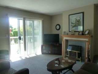 """Photo 4: 3 32821 6TH Avenue in Mission: Mission BC Townhouse for sale in """"MAPLE MANOR"""" : MLS®# R2098093"""