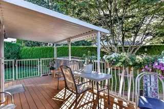 "Photo 11: 9477 156B Street in Surrey: Fleetwood Tynehead House for sale in ""BEL-AIR ESTATES"" : MLS®# R2096650"