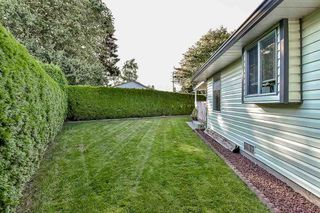 "Photo 15: 9477 156B Street in Surrey: Fleetwood Tynehead House for sale in ""BEL-AIR ESTATES"" : MLS®# R2096650"
