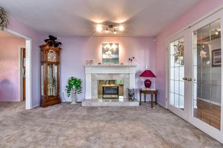 "Photo 2: 9477 156B Street in Surrey: Fleetwood Tynehead House for sale in ""BEL-AIR ESTATES"" : MLS®# R2096650"