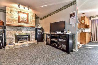 "Photo 8: 9477 156B Street in Surrey: Fleetwood Tynehead House for sale in ""BEL-AIR ESTATES"" : MLS®# R2096650"