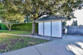 "Photo 14: 9477 156B Street in Surrey: Fleetwood Tynehead House for sale in ""BEL-AIR ESTATES"" : MLS®# R2096650"