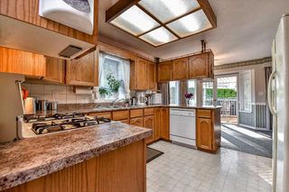 "Photo 4: 9477 156B Street in Surrey: Fleetwood Tynehead House for sale in ""BEL-AIR ESTATES"" : MLS®# R2096650"