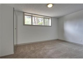 Photo 18: 2028 GLENWOOD Drive SW in Calgary: 3 Level Split for sale : MLS®# C3542268