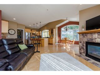 "Photo 11: 35784 REGAL Parkway in Abbotsford: Abbotsford East House for sale in ""REGAL PEAKS"" : MLS®# R2112545"