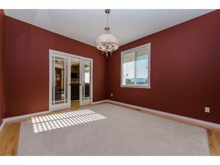 "Photo 12: 35784 REGAL Parkway in Abbotsford: Abbotsford East House for sale in ""REGAL PEAKS"" : MLS®# R2112545"