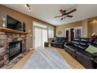 "Photo 10: 35784 REGAL Parkway in Abbotsford: Abbotsford East House for sale in ""REGAL PEAKS"" : MLS®# R2112545"