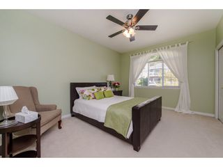 "Photo 15: 35784 REGAL Parkway in Abbotsford: Abbotsford East House for sale in ""REGAL PEAKS"" : MLS®# R2112545"