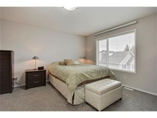 Photo 29: 43 BRIGHTONSTONE Grove SE in Calgary: New Brighton House for sale : MLS®# C4085071
