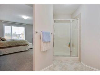 Photo 32: 43 BRIGHTONSTONE Grove SE in Calgary: New Brighton House for sale : MLS®# C4085071
