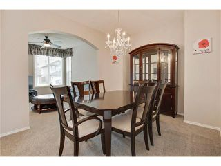 Photo 23: 43 BRIGHTONSTONE Grove SE in Calgary: New Brighton House for sale : MLS®# C4085071