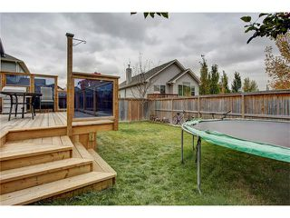 Photo 44: 43 BRIGHTONSTONE Grove SE in Calgary: New Brighton House for sale : MLS®# C4085071