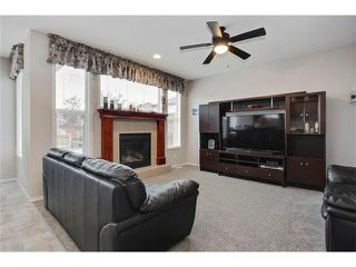 Photo 10: 43 BRIGHTONSTONE Grove SE in Calgary: New Brighton House for sale : MLS®# C4085071