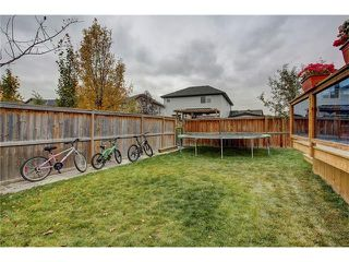 Photo 46: 43 BRIGHTONSTONE Grove SE in Calgary: New Brighton House for sale : MLS®# C4085071