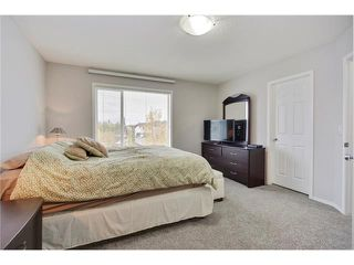 Photo 30: 43 BRIGHTONSTONE Grove SE in Calgary: New Brighton House for sale : MLS®# C4085071