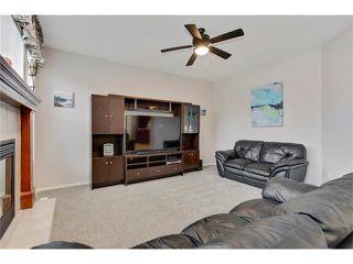Photo 12: 43 BRIGHTONSTONE Grove SE in Calgary: New Brighton House for sale : MLS®# C4085071