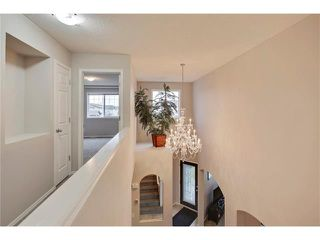 Photo 25: 43 BRIGHTONSTONE Grove SE in Calgary: New Brighton House for sale : MLS®# C4085071