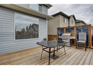 Photo 42: 43 BRIGHTONSTONE Grove SE in Calgary: New Brighton House for sale : MLS®# C4085071