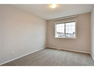 Photo 26: 43 BRIGHTONSTONE Grove SE in Calgary: New Brighton House for sale : MLS®# C4085071