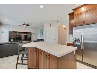 Photo 7: 43 BRIGHTONSTONE Grove SE in Calgary: New Brighton House for sale : MLS®# C4085071