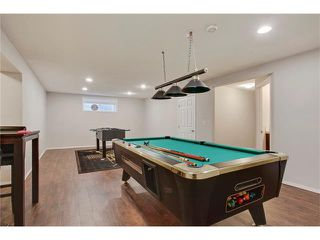 Photo 37: 43 BRIGHTONSTONE Grove SE in Calgary: New Brighton House for sale : MLS®# C4085071