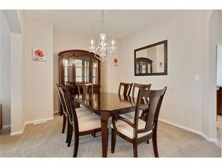 Photo 22: 43 BRIGHTONSTONE Grove SE in Calgary: New Brighton House for sale : MLS®# C4085071