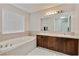 Photo 31: 43 BRIGHTONSTONE Grove SE in Calgary: New Brighton House for sale : MLS®# C4085071